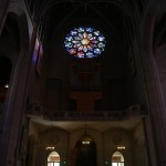 sanfrancisco-55-inside_grace_cathedral_2-20150305_091532_6d_img_6427_down1600