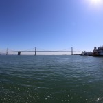 sanfrancisco-58-the_bay_bridge-20150305_122005_6d_img_6460_down1600