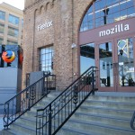 sanfrancisco-59-found_the_mozilla_offices-20150305_135718_s120_img_3346_down1600