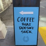 sanfrancisco-60-coffee_that_doesnt_suck-20150305_143557_s120_img_3349_down1600