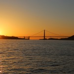 sanfrancisco-63-the_bridge_at_sunset_from_far_away_have_to_try_to_again_someday_from_less_distance-20150305_175618_6d_img_6517_down1600