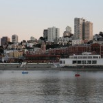 sanfrancisco-64-ghiradelli_at_dusk-20150305_180806_6d_img_6543_down1600