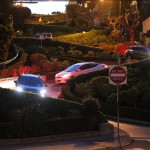 sanfrancisco-65-cars_coming_down_lombard_street_after_dark-20150305_183439_6d_img_6546_down1600