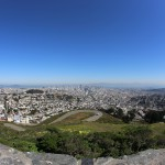 sanfrancisco-67-fisheye_shot_from_twin_peaks-20150306_113347_6d_img_6596_down1600