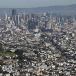 sanfrancisco-68-looking_down_from_twin_peaks_1-20150306_120546_6d_img_6613_down1600