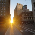 sanfrancisco-71-low_sun_in_the_streets_of_san_francisco-20150306_175118_s120_img_3428_down1600