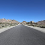 lasvegas-21-at_the_rhyolite_ghost_town-20150309_105649_6d_img_6687_down1600