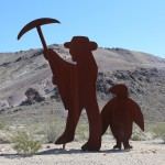 lasvegas-27-the_miner_and_the_penguin-20150309_112635_6d_img_6730_down1600