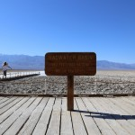 lasvegas-33-at_badwater_basin_282_feet_below_sea_level-20150309_144322_6d_img_6821_down1600