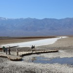 lasvegas-34-lots_of_salt_badwater_pool_on_the_right-20150309_143510_6d_img_6810_down1600