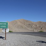 lasvegas-41-back_up_at_sea_level_heading_out_of_death_valley-20150309_161140_6d_img_6864_down1600