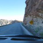 lasvegas-42-on_the_way_to_the_grand_canyon_first_stop_hoover_dam-20150310_093450_s120_img_3651_down1600