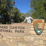lasvegas-50-finally...grand_canyon_national_park-20150310_143614_s120_img_3686_down1600