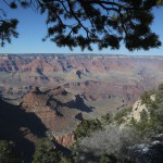 lasvegas-52-grand_canyon_south_rim_gallery_1-20150310_152503_6d_img_6944_down1600