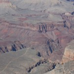 lasvegas-53-grand_canyon_south_rim_gallery_2-20150310_152934_6d_img_6950_down1600