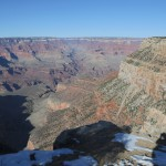 lasvegas-54-grand_canyon_south_rim_gallery_3-20150310_160759_6d_img_6952_down1600