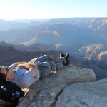 lasvegas-60-found_a_spot_at_the_rim_to_wait_for_the_sunset-20150310_174539_6d_img_7065_rotated_cropped_down1600