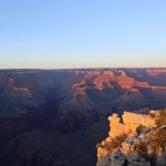 lasvegas-62-grand_canyon_sunset_2-20150310_182157_6d_img_7088_down1600