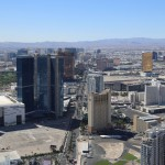 lasvegas-76-looking_down_from_stratosphere_tower_2-20150312_113514_6d_img_7201_down1600