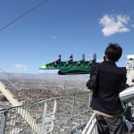 lasvegas-77-thrill_rides_at_the_top_of_stratosphere_tower-20150312_121452_6d_img_7263_down1600