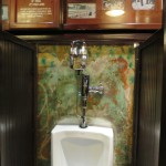 lasvegas-78-urinal_at_the_main_station_casino_has_a_piece_of_the_berlin_wall-20150312_133952_s120_img_3902_down1600