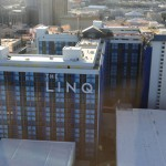 lasvegas-82-the_linq-20150312_173803_6d_img_7292_down1600