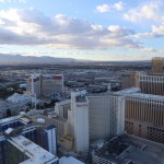 lasvegas-86-over_the_highest_point_going_down_again-20150312_174816_6d_img_7318_down1600