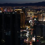 lasvegas-87-at_the_top_of_the_stratosphere_tower_again_for_some_night_pictures_of_las_vegas-20150313_191312_6d_img_7389_down1600