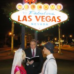 lasvegas-89-and_yes_apparently_you_can_married_under_the_vegas_sign-20150313_225545_s120_img_3976_down1600