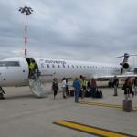 Malpensa Airport, Italy (MXP) (2015/08/01 11:24:47+02:00)