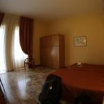 Hotel Ritter, Milan (2015/08/01 13:35:15+02:00)