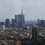 Torre Branca, Milan (2015/08/02 11:27:04+02:00)