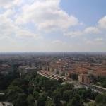 Torre Branca, Milan (2015/08/02 11:28:02+02:00)