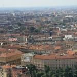 Torre Branca, Milan (2015/08/02 11:28:12+02:00)