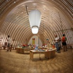 Triennale Design Museum, Milan (2015/08/02 11:48:37+02:00)