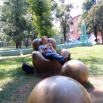 Triennale Design Museum, Milan (2015/08/02 13:06:59+02:00)