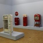 Triennale Design Museum, Milan (2015/08/02 13:26:07+02:00)