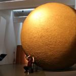 Triennale Design Museum, Milan (2015/08/02 14:36:00+02:00)
