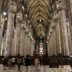 Duomo di Milano, Milan (2015/08/03 14:22:35+02:00)