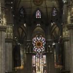 Duomo di Milano, Milan (2015/08/03 14:23:21+02:00)