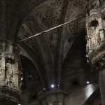 Duomo di Milano, Milan (2015/08/03 14:51:42+02:00)