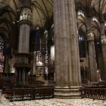 Duomo di Milano, Milan (2015/08/03 14:53:31+02:00)