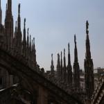 Duomo di Milano, Milan (2015/08/03 15:27:36+02:00)