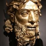 Duomo Museum, Milan (2015/08/03 16:16:53+02:00)