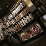 Duomo Museum, Milan (2015/08/03 16:34:41+02:00)