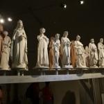 Duomo Museum, Milan (2015/08/03 16:36:16+02:00)