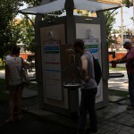 EXPO 2015 (Rho Fiera), Milan (2015/08/05 11:42:14+02:00)