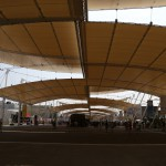 EXPO 2015 (Rho Fiera), Milan (2015/08/05 11:43:55+02:00)