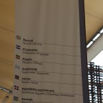 Coffee Cluster, EXPO 2015 (Rho Fiera), Milan (2015/08/05 12:24:32+0200)