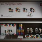 illy Pavilion, EXPO 2015 (Rho Fiera), Milan (2015/08/05 12:33:56+02:00)